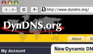 dyndns.png