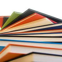 Becsengettek 1. - A tankönyvekről
