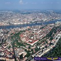 Elveszi-e a budavári lakásokat az állam?