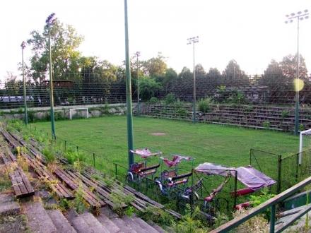 800-1hnbv0-teniszstadion-kicsi.jpg