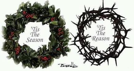 season_reason.png