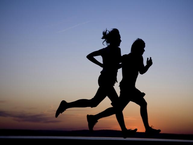 Monday Morning Mood - Szóljon a metál futáshoz