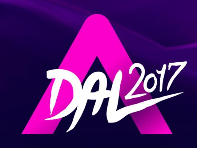 Monday Morning Mood - A Dal: válogatás