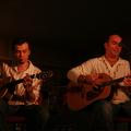 V. Budapest Blues Fesztivál - Pecsa - 2008.04.05.