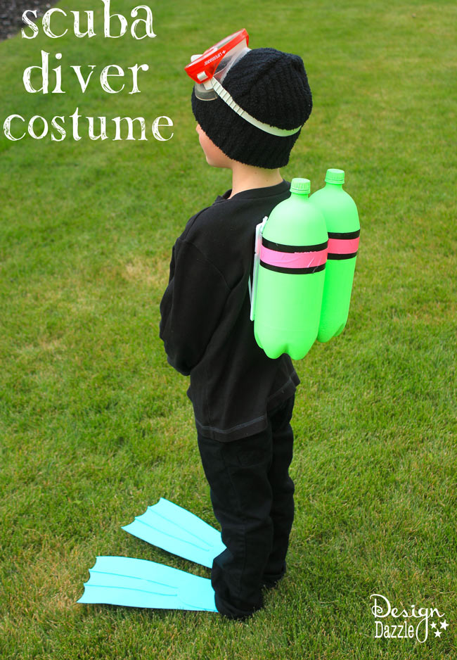 http://www.designdazzle.com/2013/10/diy-scuba-diver-halloween-costume/
