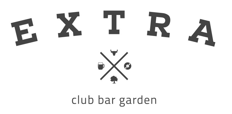 extra_logo.jpg