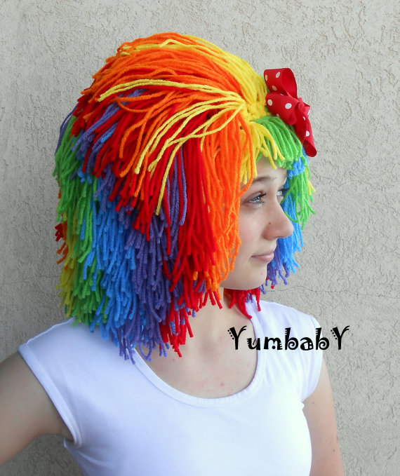 https://www.etsy.com/listing/173841345/clown-wig-halloween-costume-clown?ref=unav_listing-other