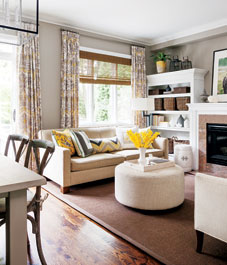 kid-friendly-living-room-pinterest.jpg