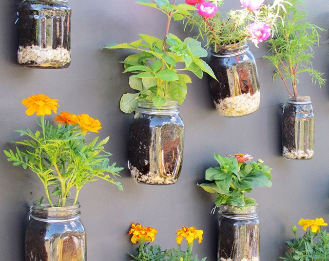 p_gardening_jars-on-wall-.jpg