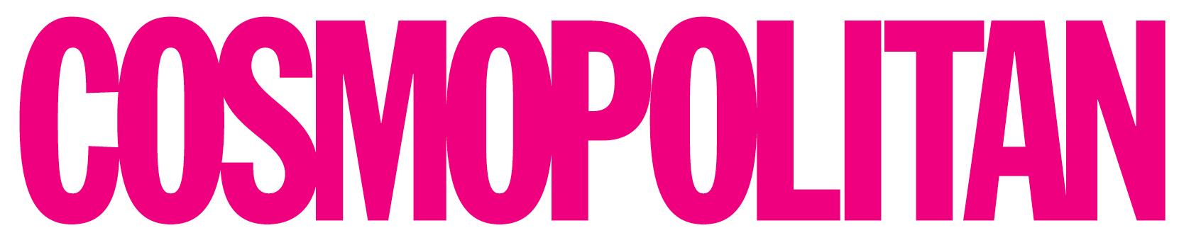 pink_logo.jpg