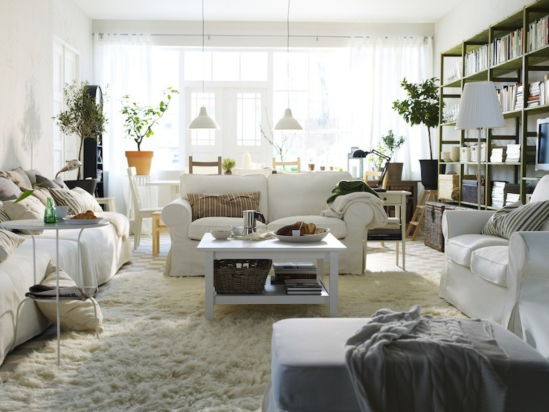 plan-your-living-room-space-kid-friendly-living-room-ideas_1.jpeg