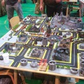 Games Day 2013