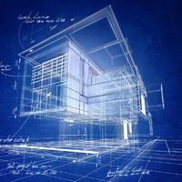 Így vásárolhatunk lakást a jövőben