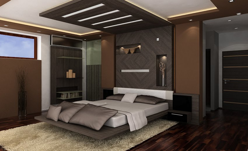 Modern h l szoba kialak t sok modern bedroom ideas p t szet bels p t szet design - Designs of bed back ...