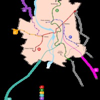 Kötöttpályán Toulouse-ban - 2. rész