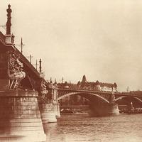 Milyen lesz a Margit híd?