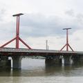 15 éves a Lágymányosi híd