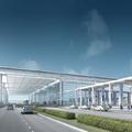 BBI - Berlin új reptere