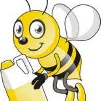 A Méhek...