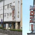 Fehérvár régi mozijai