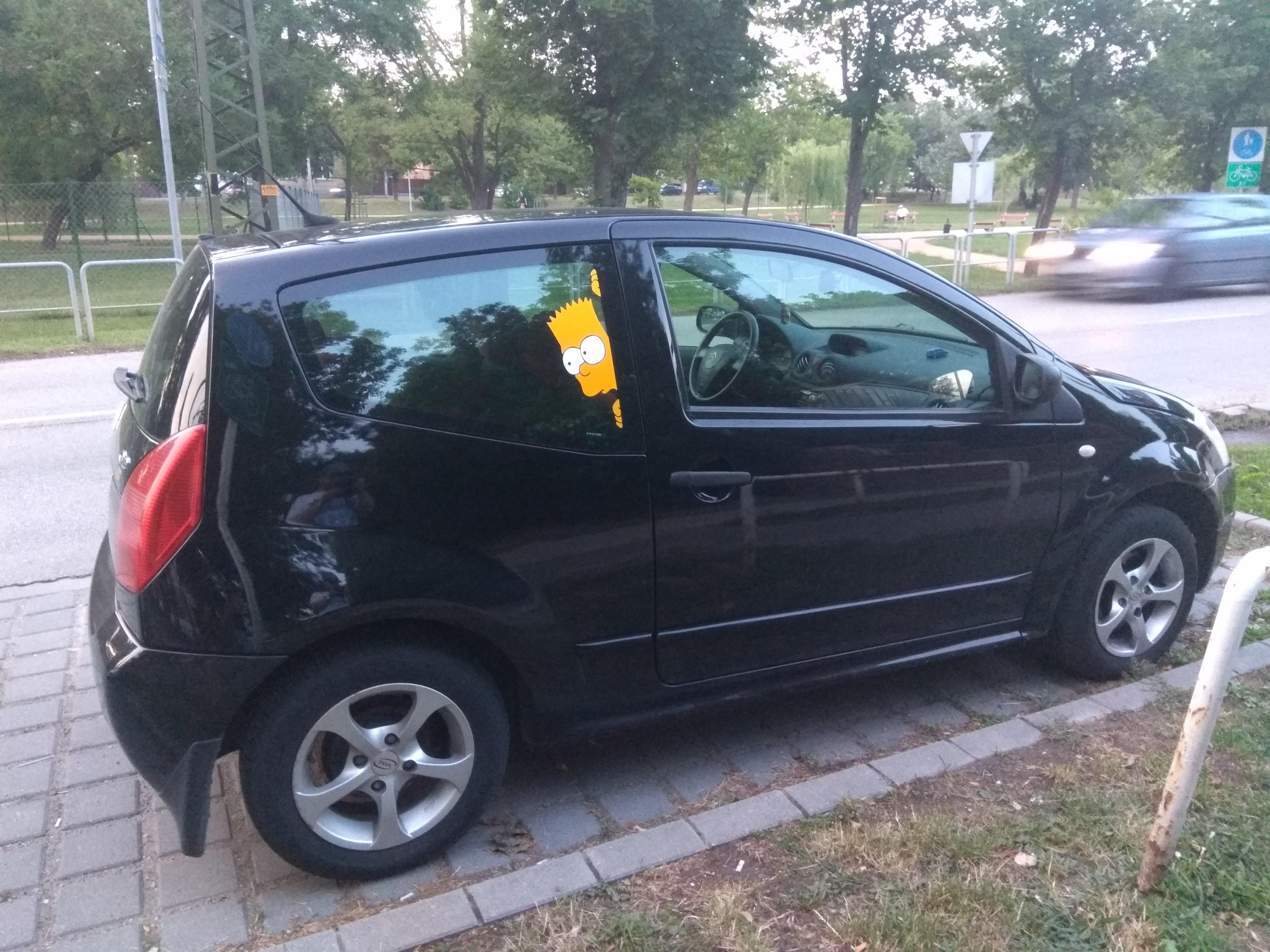auto1.jpg
