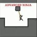 Advenced Ninja