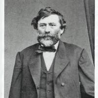 Egy híres magyar Amerikában
