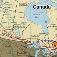 Montreal földalatti városrésze