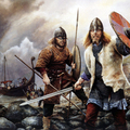 Viking felfedezők