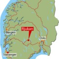 Rjukan tükrei és a Gunnerside-akció