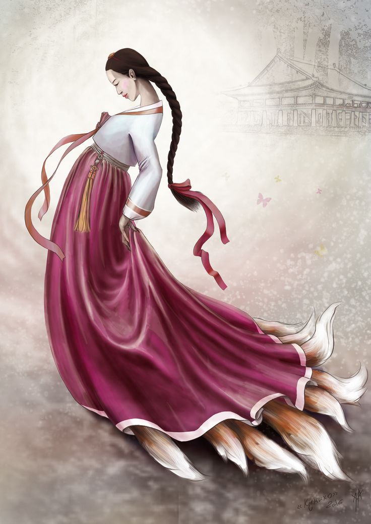 mxcp3bf73ffd63c1ee76b03c15c2e8193863--korean-mythology-kitsune.jpg