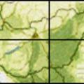 2007.07.25. Eladó Erdők (Monok, Újszilvás)