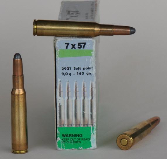7x57-ammo-01.jpg