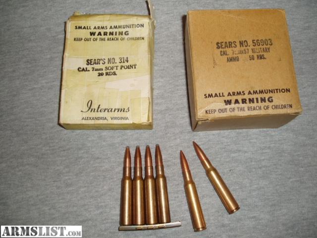 837142_01_7x57_military_ammo_7mm_54_roun_640.jpg