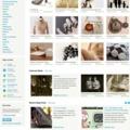 Ergonómia és design tökéletes összhangban: Etsy