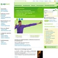 Eszközök profi weboldal tervezéshez
