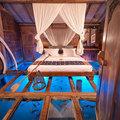 A világ legvagányabb hoteljei