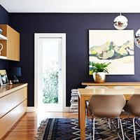 Lakástúra - Egy ausztrál lakberendező otthona