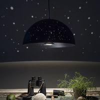 Starry Light - A magyar design lámpa