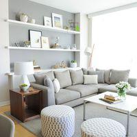 5 tipp, hogy soha ne undd meg az otthonod