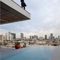 Lakástúra - Egy igazi Penthouse