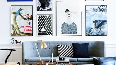 9 dolog, amit 30 fölött illik eltüntetni a lakásodból