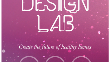 Magyar döntős - Electrolux Design Lab 2014