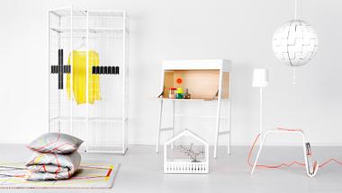 Új IKEA PS 2014 kollekció