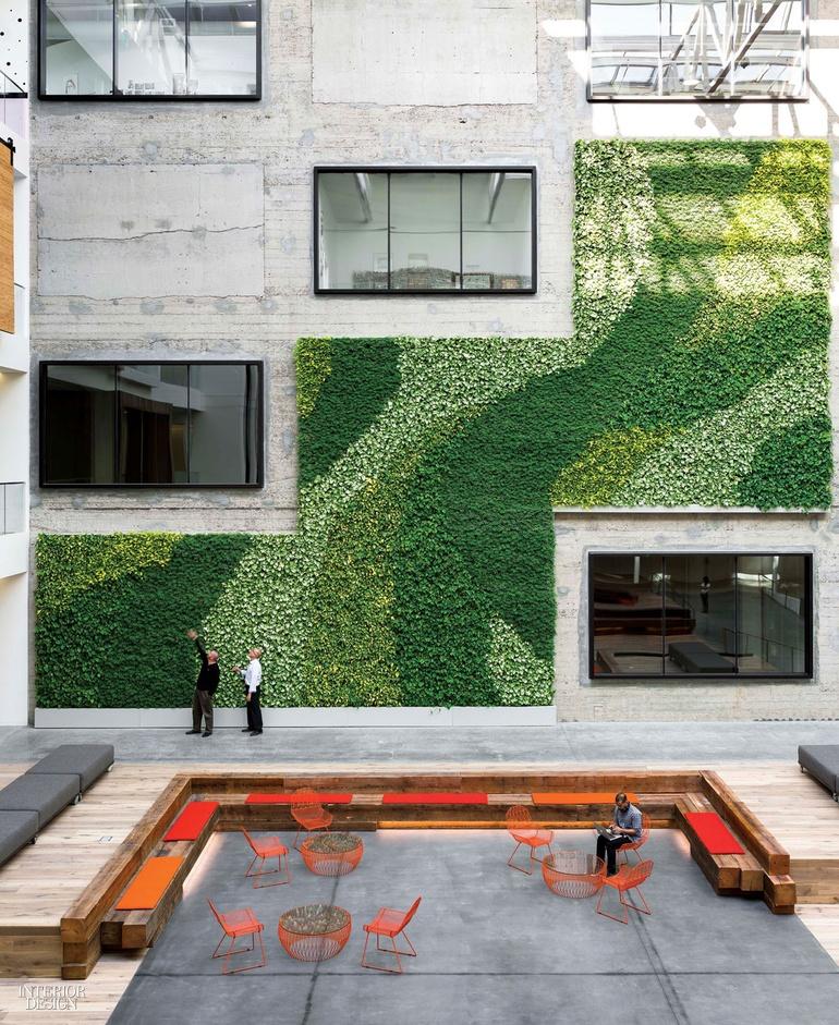 thumbs_31384-courtyard-888-brannan-street-gensler-0115_jpg_770x0_q95.jpg