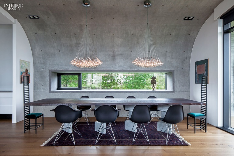 thumbs_47628-dining-room-residence-eon-architects-0115_jpg_770x0_q95.jpg