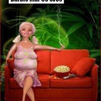 Barbie 50 évesen