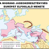Migráns judeokereszténység