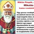 Mikulás vs ZombiJézus feltámasztási verseny
