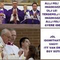 Templomi pitiztetés
